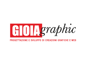 logo-goia-graphic