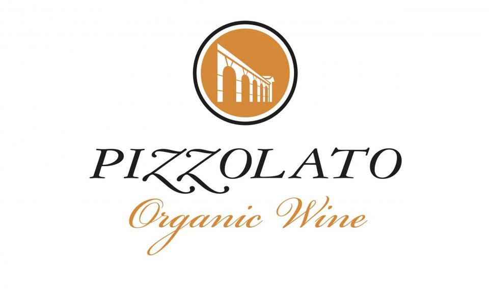 cantina-pizzolato-logo