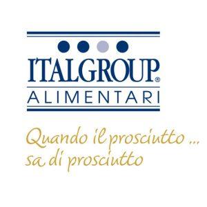 italgroup-logo