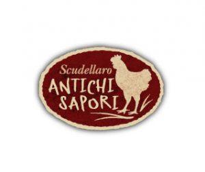 logo-scudellaro-avicola2