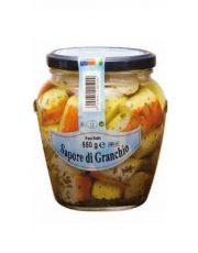 vincenzo-iavazzo-conserve-granchio2