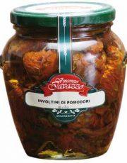 vincenzo-iavazzo-conserve-img119