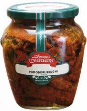 vincenzo-iavazzo-conserve-img121