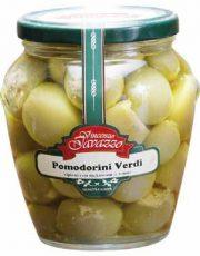 vincenzo-iavazzo-conserve-img123