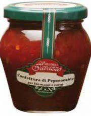vincenzo-iavazzo-conserve-img165