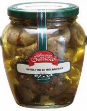 vincenzo-iavazzo-conserve-img78