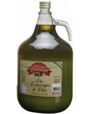 vincenzo-iavazzo-conserve-olio
