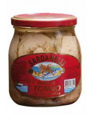 vincenzo-iavazzo-conserve-sardanelli
