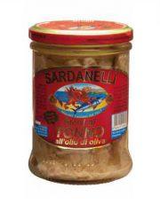 vincenzo-iavazzo-conserve-sardanelli-2