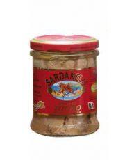 vincenzo-iavazzo-conserve-sardanelli-3