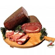 baccara-salami