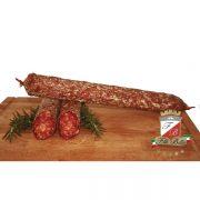 bastoncino-piccante-2
