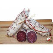 boar-salami-2