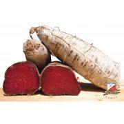 bresaola-soprana-beef
