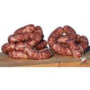 casalino-sausage
