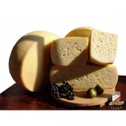formaggio-asiago-dop-2