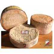 formaggio-dolcecrema-2