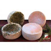 formaggio-fieno-greco-e-pepe-cipolla-2