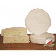 formaggio-fiocco-di-capra