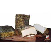 formaggio-infieno