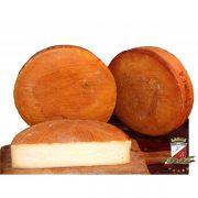 formaggio-mugo-2