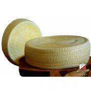 formaggio-pannarello-2