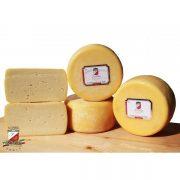 formaggio-rifugio-del-baldo