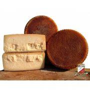 formaggio-tartufino-2