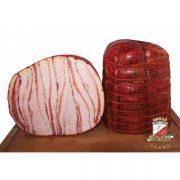 lardo-arrotolato-rosato-2