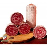 pancetta-coppata-super-magra-2