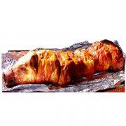 porchetta-alla-tosca-2
