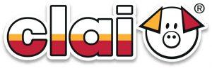 logo-clai